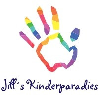 Kindertagespflege - Jills Kinderparadies  - Kindertagespflege - Jills Kinderparadies in Stadtlohn